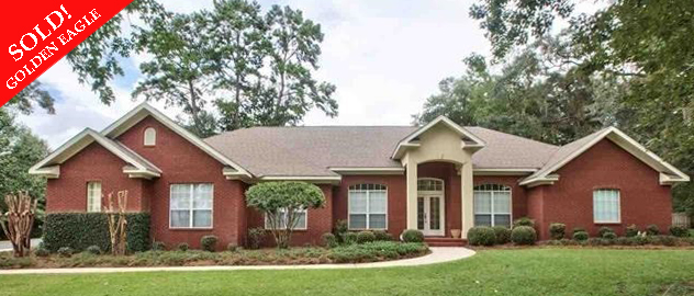 9019 Shoal Creek SOLD by Investors