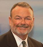 Steve Wilkerson, President